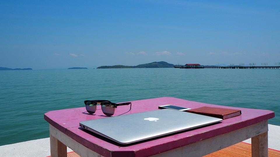 Sådan finder du arbejde i Thailand som dansker