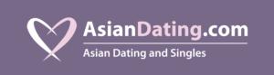 Besøg AsianDating