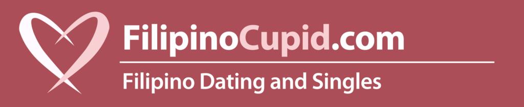 Besøg FilipinoCupid