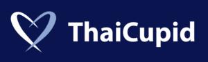 besøg thaicupid