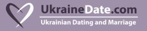 Besøg UkraineDate